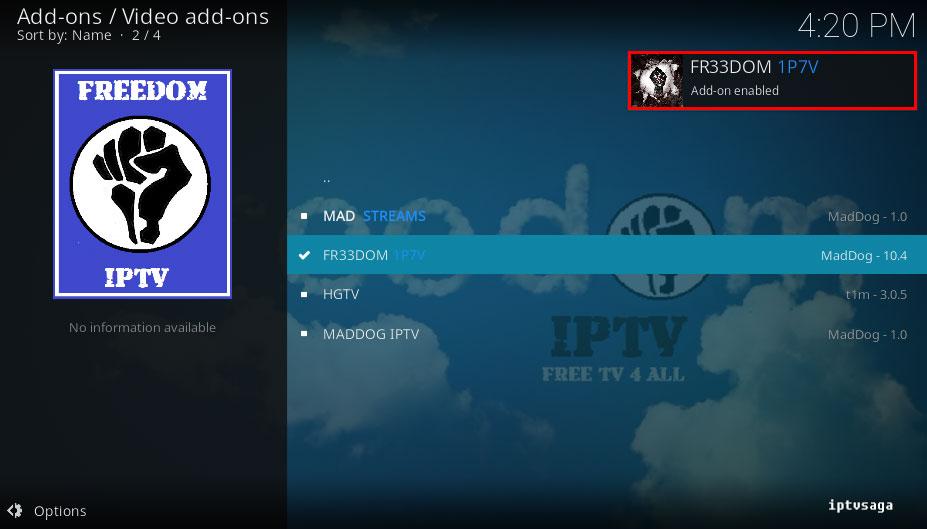 fr33dom-ip7v-enabled-freedom-iptv-add-on