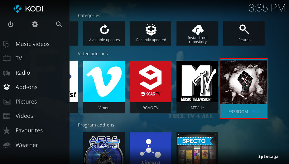 kodi-freedom-iptv-add-on
