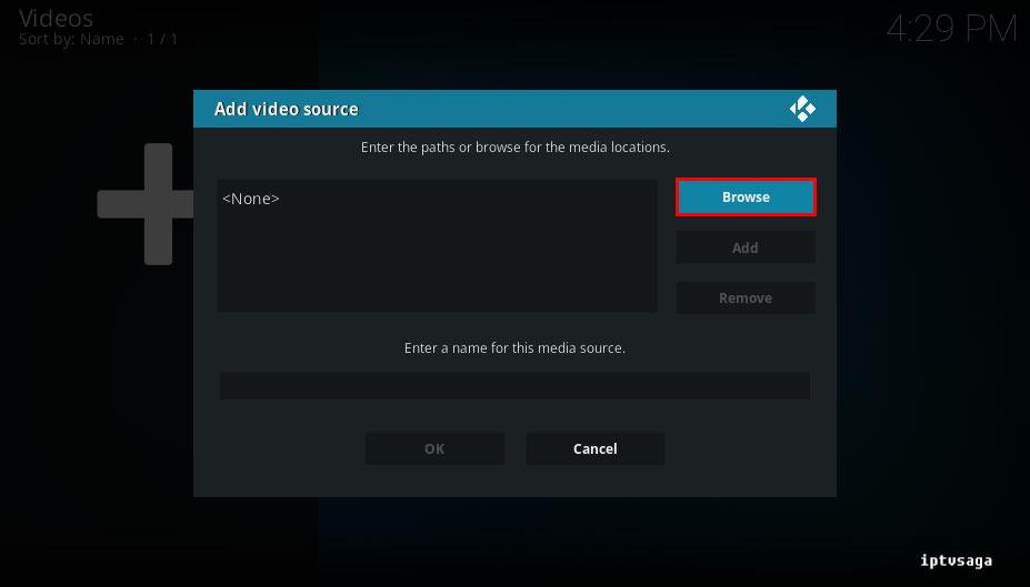 kodi-add-video-source-browse