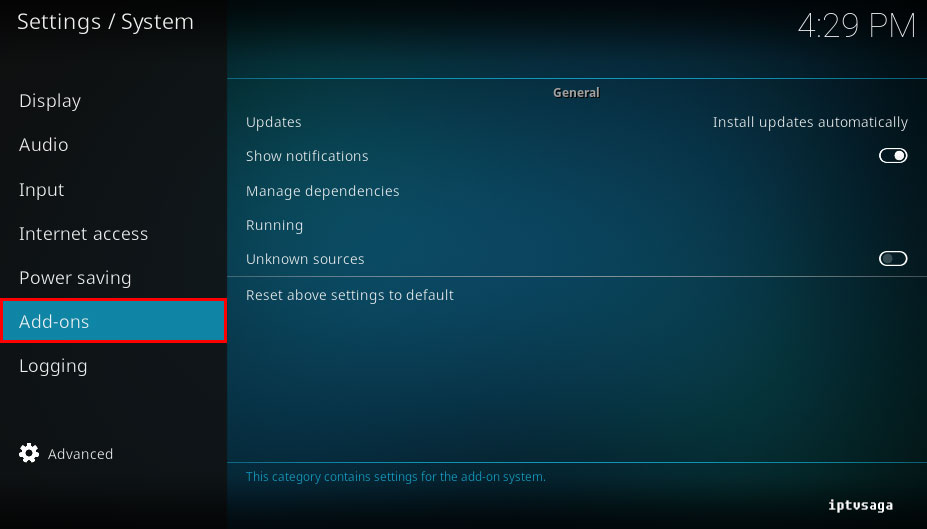 kodi-system-settings-addons-unknown-sources