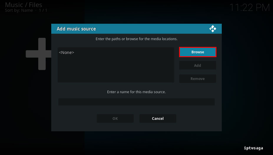 kodi-add-music-source-browse