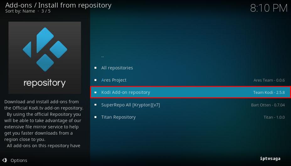 kodi-install-from-kodi-addon-repository-autosubs