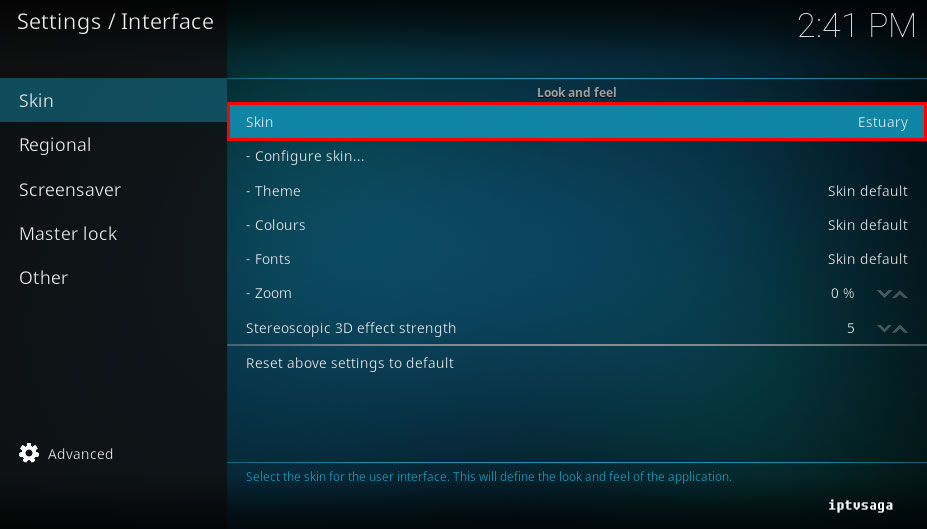 kodi-krypton-interface-settings-skin-select-skin