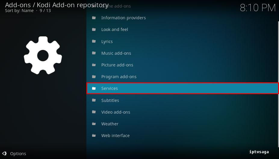 kodi-install-from-kodi-addon-repository-services-autosubs