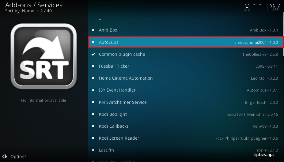 kodi-install-from-kodi-addon-repository-services-autosubs-autosubs