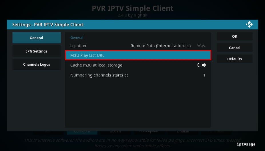 kodi-pvr-iptv-simple-client-m3u-playlist-url-exabyte-tv
