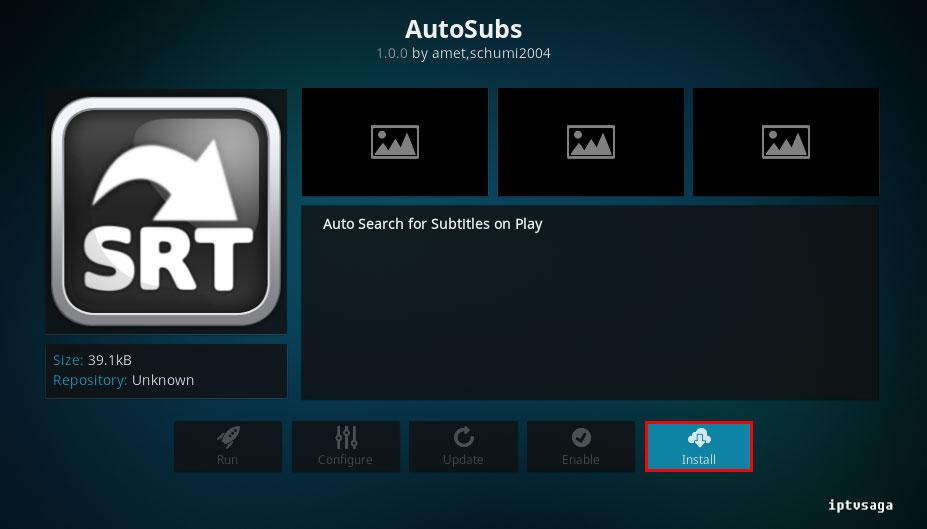 kodi-install-autosubs