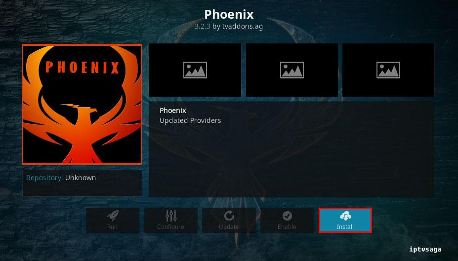 phoenix-addon-install