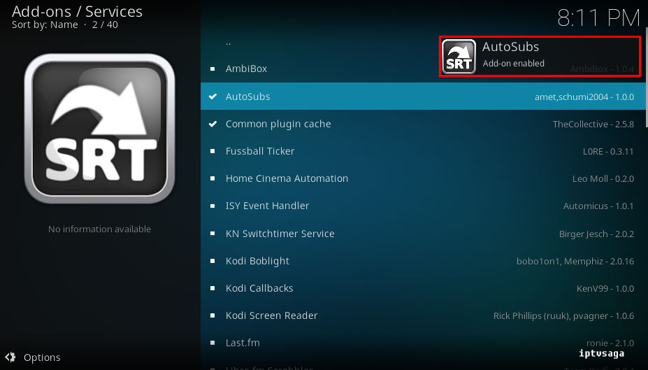 kodi-installed-autosubs-addon