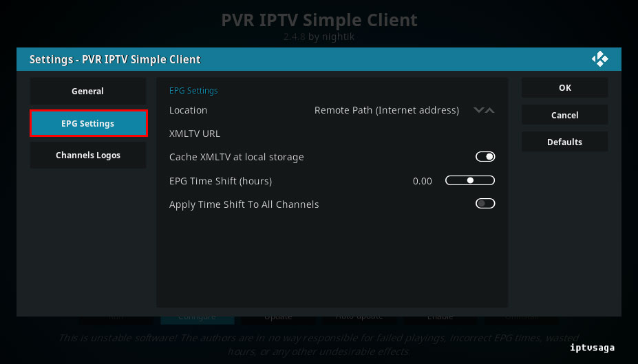 kodi-pvr-iptv-simple-client-epg-settings-exabyte-tv
