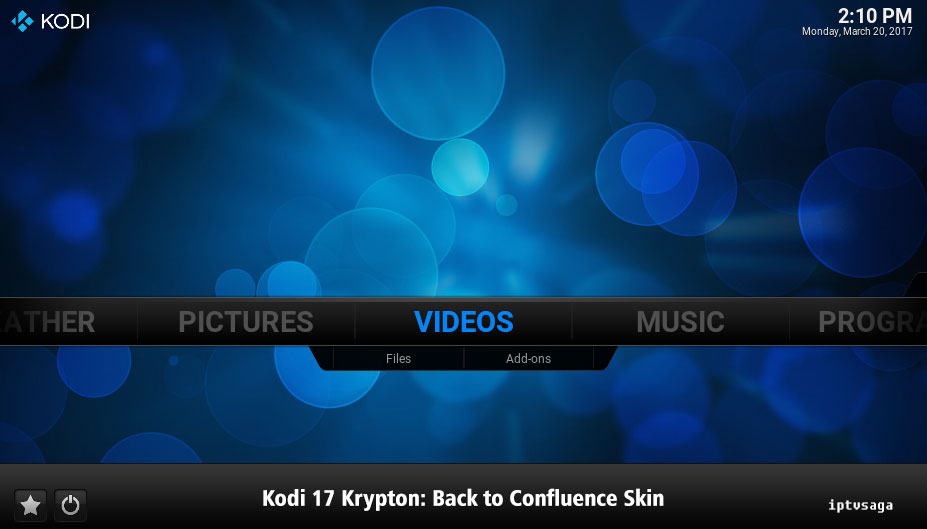 kodi-krypton-krypton-installed-confluence-skin