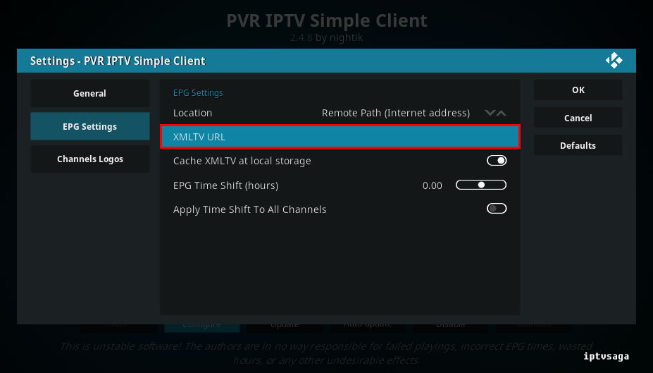 kodi-pvr-iptv-simple-client-epg-settings-xmltv-url-exabyte-tv