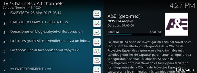 exabyte-tv-latinos-tv-playlist-for-kodi