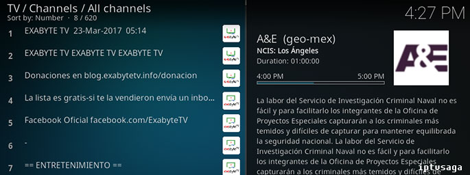 exabyte-tv-latinos-tv-playlist-for-kodi