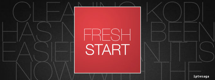 fresh-start-reset-your-kodi-installation