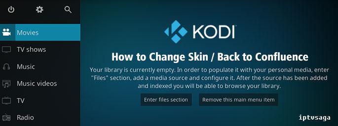kodi-17-how-to-change-skin-install-to-confluence-skin.jpg
