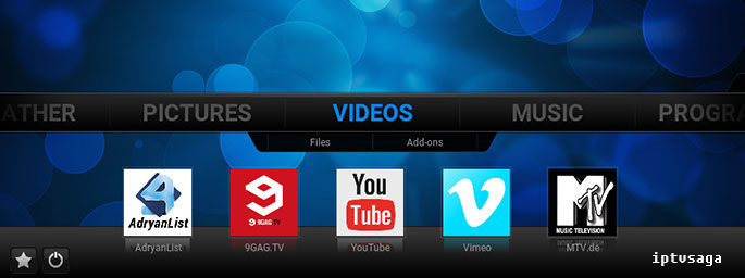 kodi-17-how-to-create-shortcuts-to-add-ons