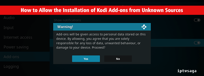 kodi-allow-to-add-on-installation-from-unknown-sources