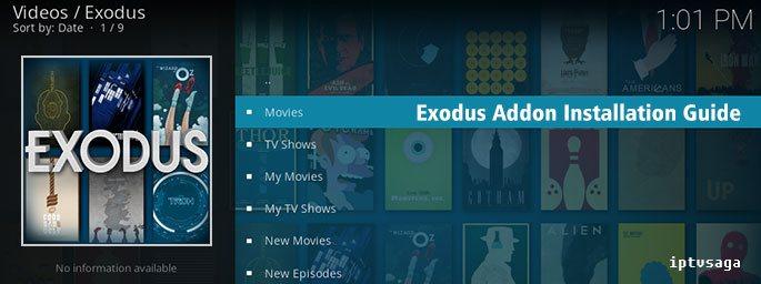 kodi-exodus-addon-installation-guide