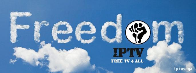 kodi-freedom-iptv-addon