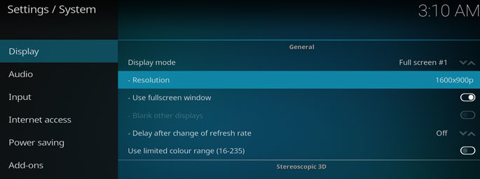 kodi-how-to-change-to-screen-resolution