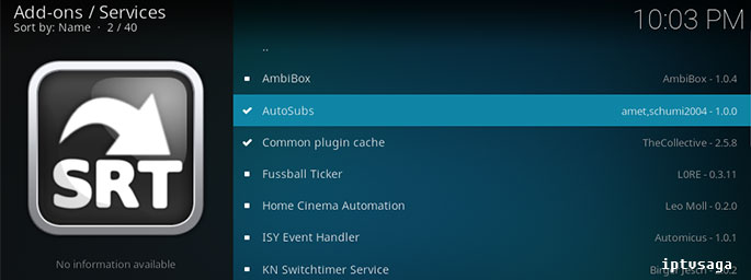 kodi-how-to-enable-automatic-subtitles-search