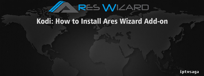 kodi-how-to-install-ares-repository-ares-wizard-add-on