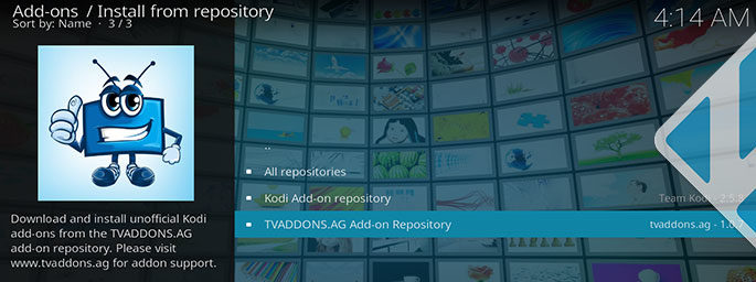 kodi-how-to-install-tvaddons-repository-2017