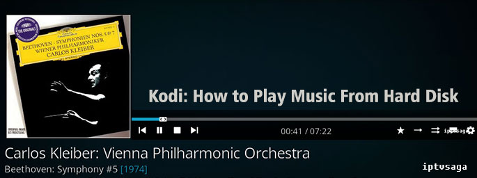 kodi-how-to-play-music-from-hard-disk