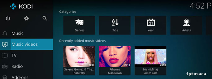 kodi-how-to-play-videos-from-hard-disk