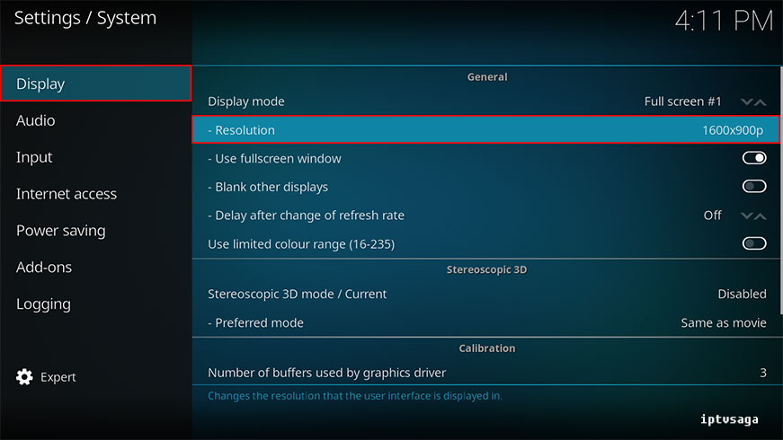 kodi-krypton-system-settings-display-resolution-screen-resolutions