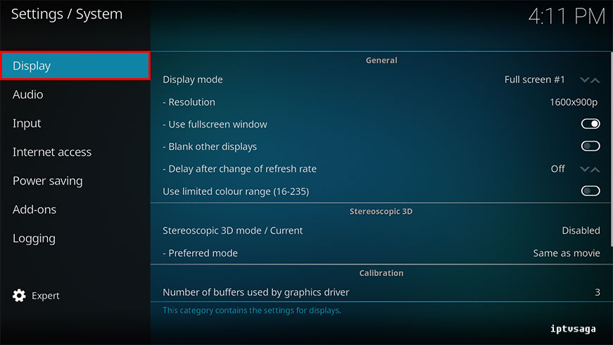 kodi-krypton-system-settings-display-screen-resolutions