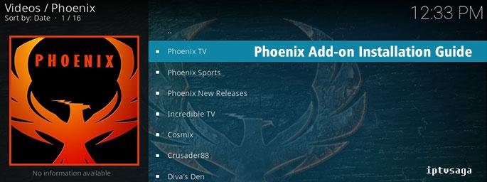 kodi-phoenix-addon-installation-guide