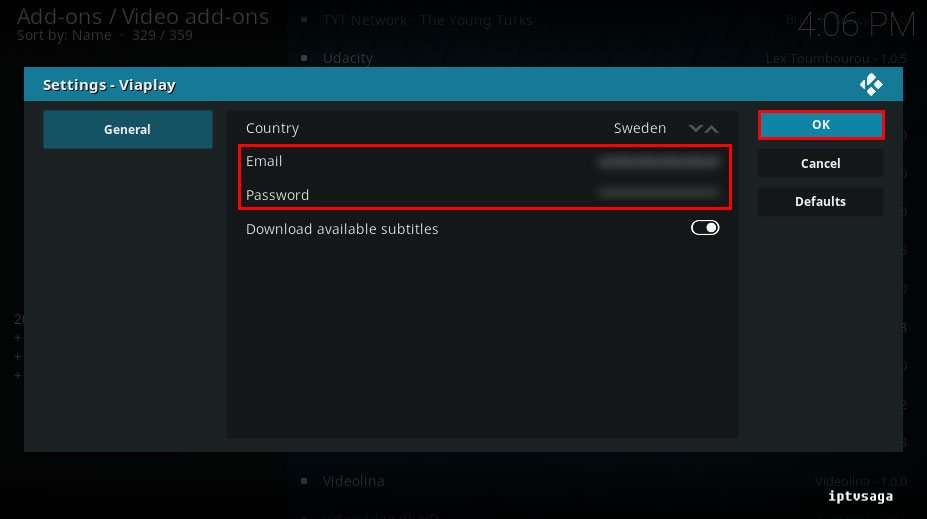 viaplay-kodi-installation-guide-step-11