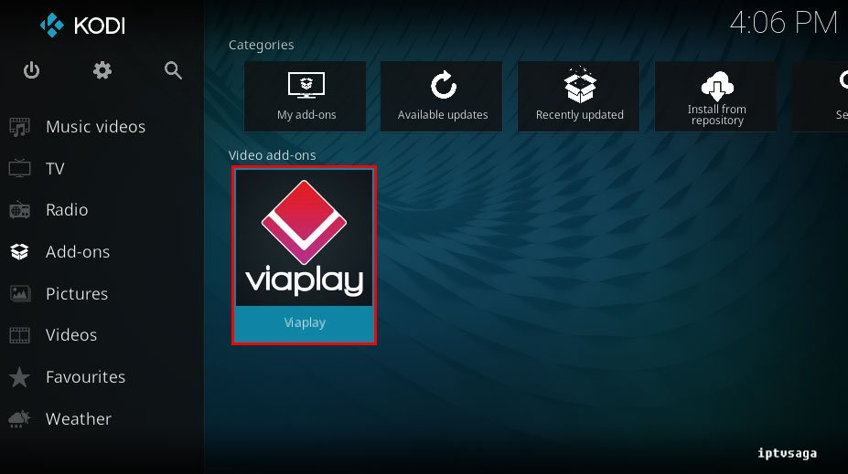 12-viaplay-kodi-installation-guide-step-12