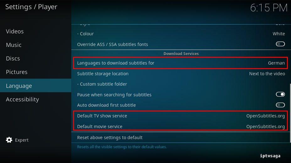 settings-opensubtitles-org