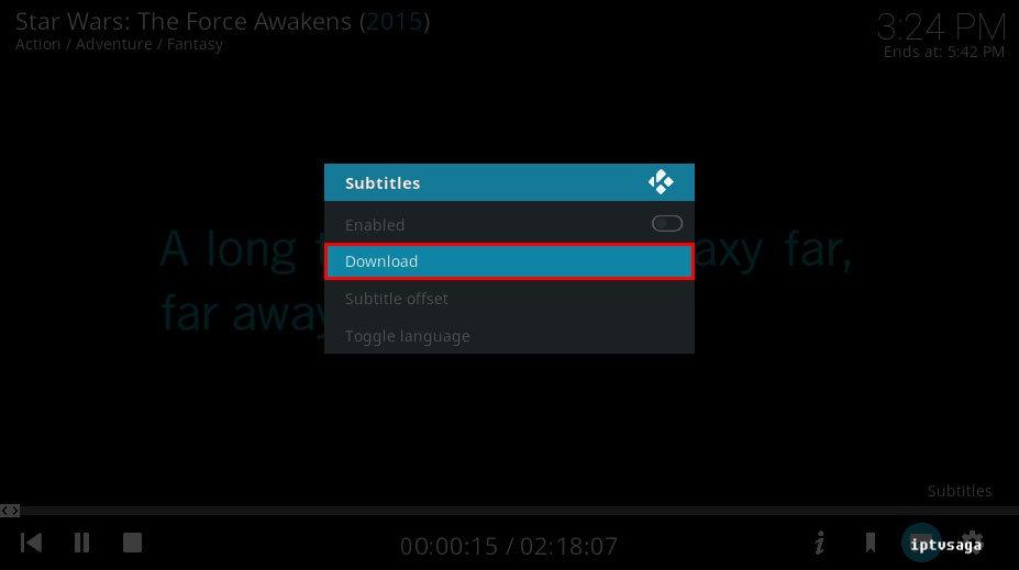 download-opensubtitles-org