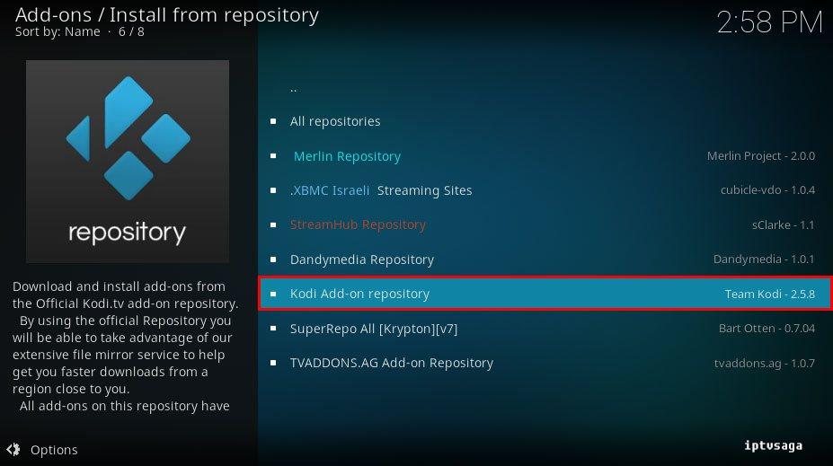 kodi-addon-repository-opensubtitles-org