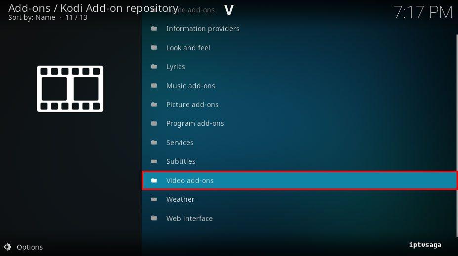 kodi-youtube-addon-installation-step-5