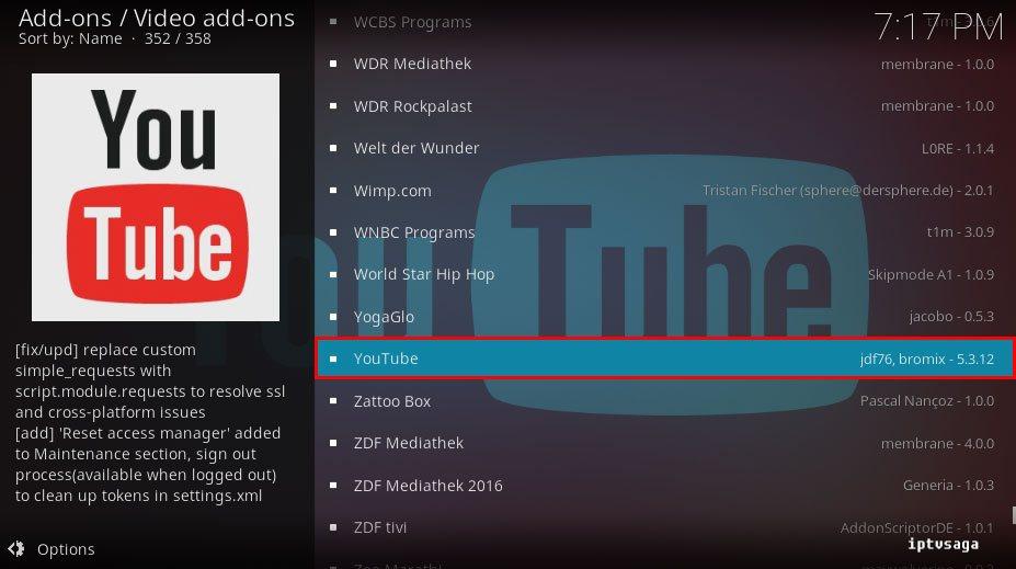 kodi-youtube-addon-installation-step-6