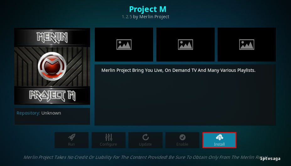 install-project-m-addon