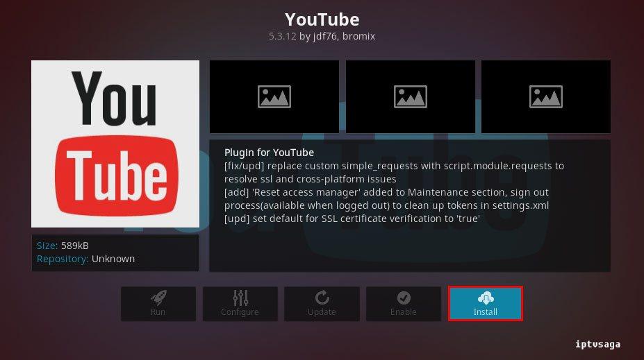 kodi-youtube-addon-installation-step-7