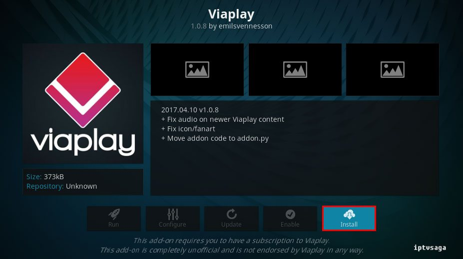 viaplay-kodi-installation-guide-step-7