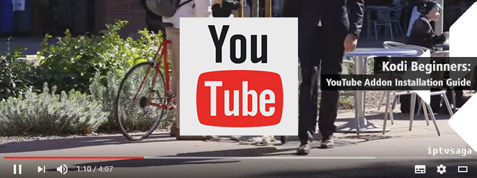 kodi-beginners-how-to-install-youtube-addon