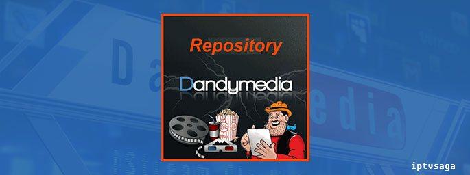 kodi-dandymedia-repository-installation-guide