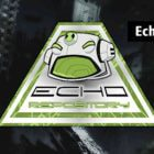 kodi-echo-coder-repository-installation-guide