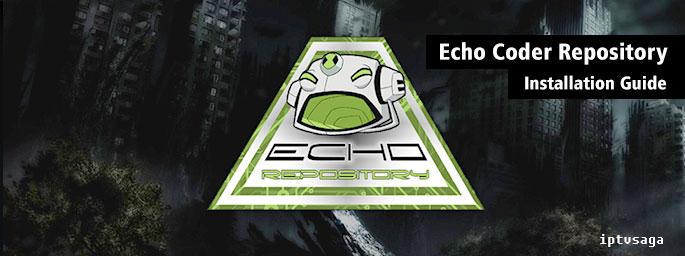 kodi-echo-coder-repository-installation-guide