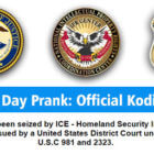 kodi-fools-day-prank-official-kodi-site-down