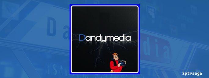 kodi-how-to-install-dandymedia-addon