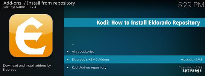 kodi-how-to-install-eldorado-repository